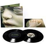 Vinylskivor Rammstein - MUTTER [VINYL]