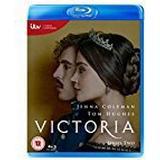 Victoria Filmer Victoria Series 2 [Blu-ray] [2017]