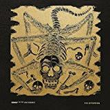 The Offspring - Ixnay On The Hombre [VINYL]