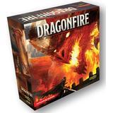 Sällskapsspel Catalyst Dragonfire