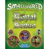 Sällskapsspel Days of Wonder Small World: Royal Bonus