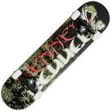"Skateboard Renner C Series Creepers 7.75"""