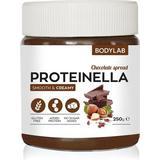 Bodylab Proteinella Smooth & Creamy 250g