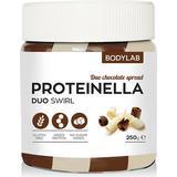 Protein Bodylab Proteinella Duo Swirl 250g