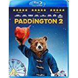 Paddington Filmer Paddington 2 [Blu-ray] [2017]