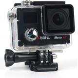 Videokameror Xblitz Move 4K