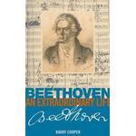 Beethoven: An Extraordinary Life (Övrigt format, 2012)
