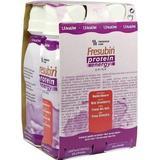 Drycker Fresenius Kabi Fresubin Protein Energy Drink Forest Dirt 200ml 4 st