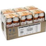 Fresenius Kabi Energy Fiber Drink Caramel 200ml 24 st