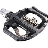 Pedaler Shimano PD-A530 SPD Combi Pedal