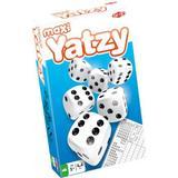 Sällskapsspel Tactic Maxi Yatzy