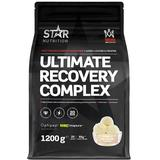 Star Nutrition Ultimate Recovery Complex Vanilla Ice Cream 4kg