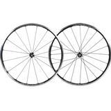 Hjul Shimano Dura Ace 9100 C24 Wheel Set