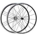 Cykelhjul 28 Cykeldelar Campagnolo Zonda C17 Wheel Set