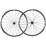 Hjul Shimano WH-R501 Wheel Set