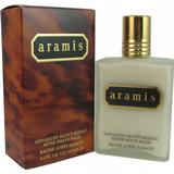 After shave Aramis Advanced Moisturizing After Shave Balm 120ml