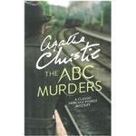 Abc murders (Pocket, 2013)