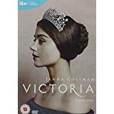 Victoria Filmer Victoria [DVD] [2016]