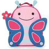 Väskor Skip Hop Zoo Lunchie - Butterfly