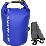 Packpåsar Overboard Dry Tube Bag 5L