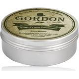 Skäggvård Gordon Beard Cream Conditioner 100ml