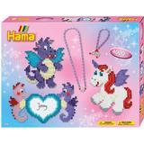 Hama Midi Gift Box 3148