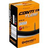 Slangar Continental MTB 29 42mm