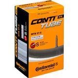 Slangar Continental MTB 27.5 42mm