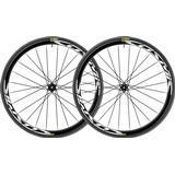 Hjul Mavic Cosmic Elite UST Wheel Set