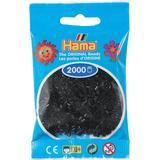 Pärlor Hama Mini Beads 501-18