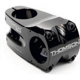 Styrstammar Thomson Elite X4 50mm