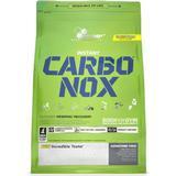 Kosttillskott Olimp Sports Nutrition Carbo Nox Lemon 1kg