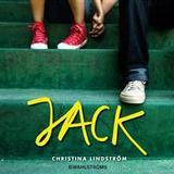 Jack (Ljudbok nedladdning, 2016)