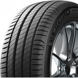 Bildäck Michelin Primacy 4 205/55 R16 91V