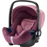Britax Baby-Safe2 i-Size