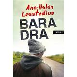 Bara dra (Danskt band, 2018)
