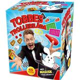Leksaker Kärnan Tobbes Trollerilåda