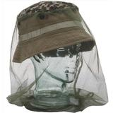 Easy Camp Insect Head Net