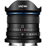 Kameraobjektiv Laowa 9mm F2.8 Zero-D for Sony E