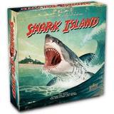 Sällskapsspel Upper Deck Entertainment Shark Island
