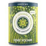 Kosttillskott Renée Voltaire Green Mix 100g
