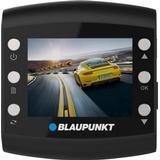 Videokameror Blaupunkt BP 2.1 FHD