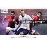 TV LG 55UK6950