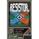 Sällskapsspel Level 99 Games Resistor_