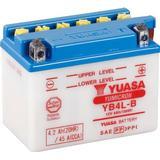 Yuasa YB4L-B