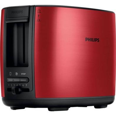 Brödrostar Philips HD2628