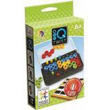 Barnspel Smart Games IQ Twist