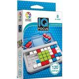 Barnspel Smart Games IQ Focus