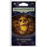 Sällskapsspel Fantasy Flight Games Arkham Horror: The Unspeakable Oath