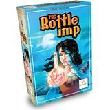 Sällskapsspel Stronghold Games The Bottle Imp